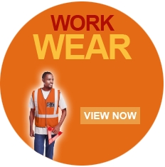 branded work wear. Suppliers of corporate and promotional clothing as well as caps, pens, bags, keyrings, umbrellas etc.  Embroidered garments and headwear. Promotional gifts, corporate gifts. Computer gadgets. Kids clothing.  Work wear - branded safety wear, t-shirts, jackets, shirts, Hospitality clothing - chefs clothing, aprons. Barron Clothing.  Corporate gifts and clothing. T Shirt printing. Embroidery. Promotional clothing. branded ahead cape town, branded caps cape town, branded pens cape town, promotional items cape town, corporate uniforms cape town, branded kids clothes cape town, branded USB cape town, hotel clothing cape town, hotel clothing, hotel uniforms, kitchen uniforms, embroidered caps cape town, embroidered shirts cape town, embroidered logos, embroidered logos cape town, branded t-shirts cape town, branded keyrings cape town, branded keyrings, branded safety wear cape town
