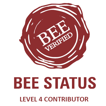 bee level four status