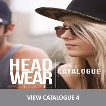 branded headware range for order in cape town south africa