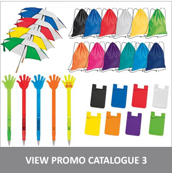 Branded corporate gifts and premium give away novelties, such as mugs, pens, writing instruments, flasks, mouse pads, lighters and conference folders. Ideal items for enhancing your company's corporate identity. Promotional gifts that can be tailored to suite any budget for any occasion.