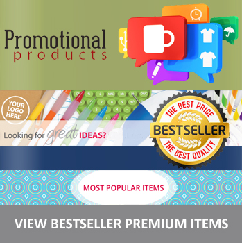 promotional products gift range with your company branding in cape town south africa