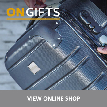 barron promotional gift items with your company branding in cape town