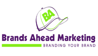 Brands Ahead Marketing