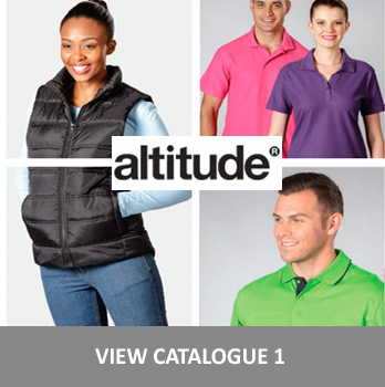 proactive branded apparel clothing in cape town south africa