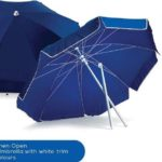 golf-umbrella