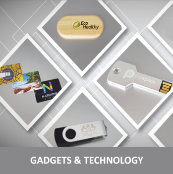 branded corporate usb digital gift items in cape town south africa